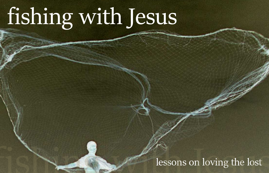 fishing with Jesus banner 2020 copy image