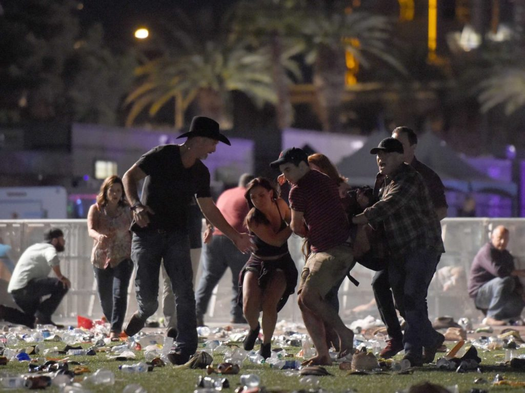 Las-Vegas-shooting-2-Getty-1024x766-1
