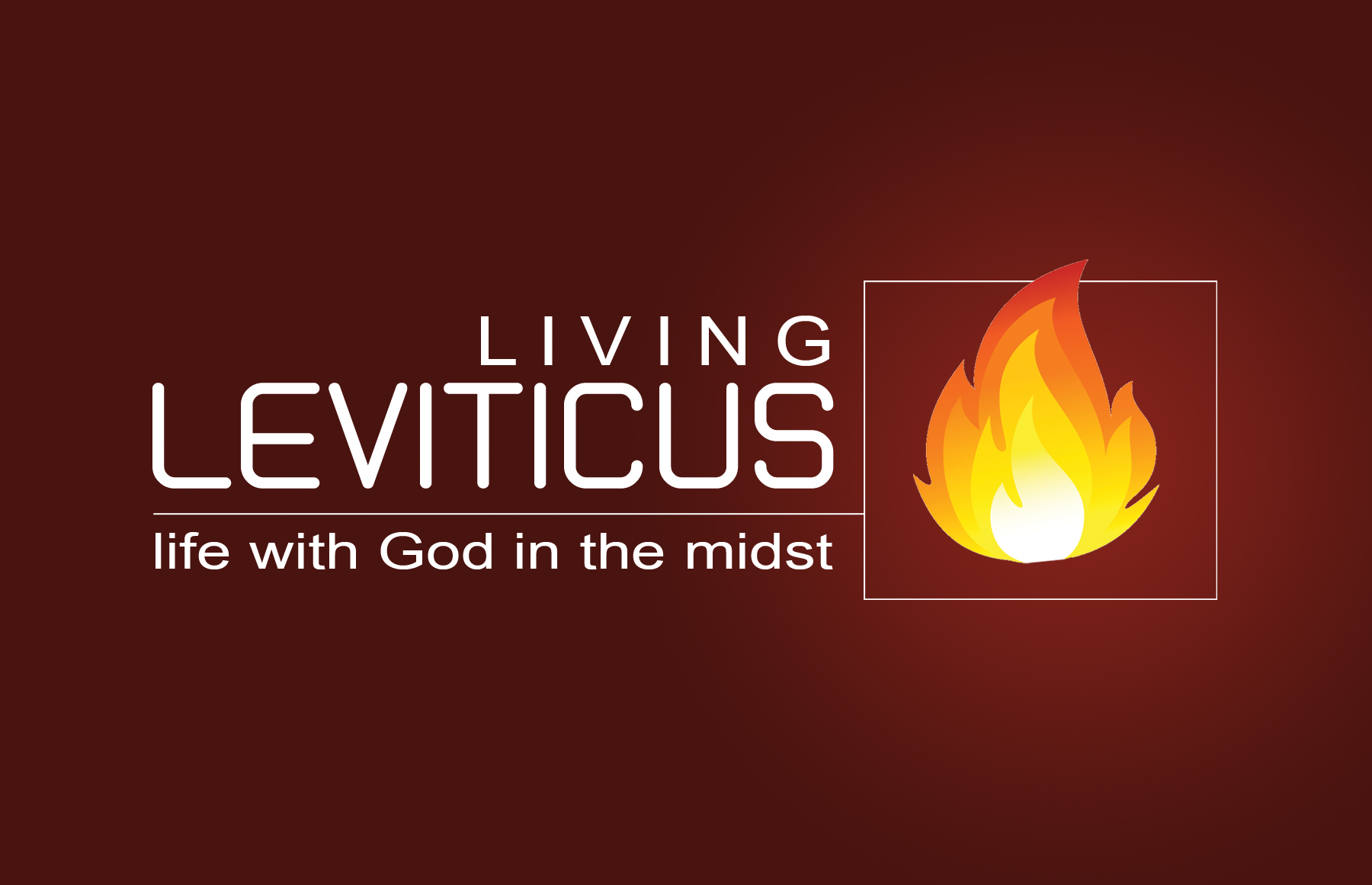 Living Leviticus Badge copy