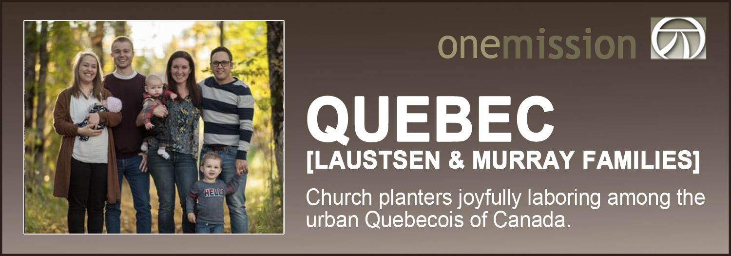 Partners Aborad BUTTON for web QUEBEC