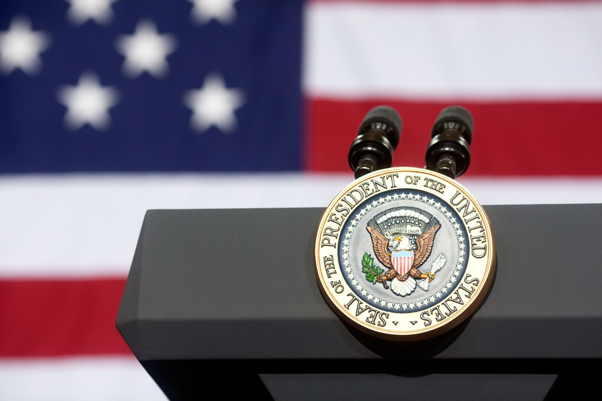 Presidential-Seal-Podium-WEB