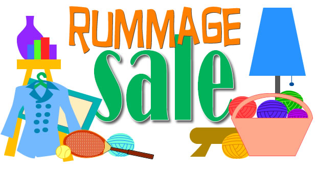 rummage-sale-post2