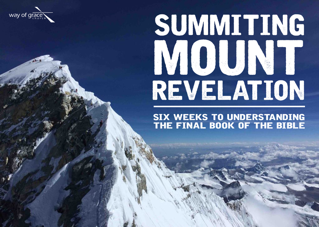 Summiting Banner copy image