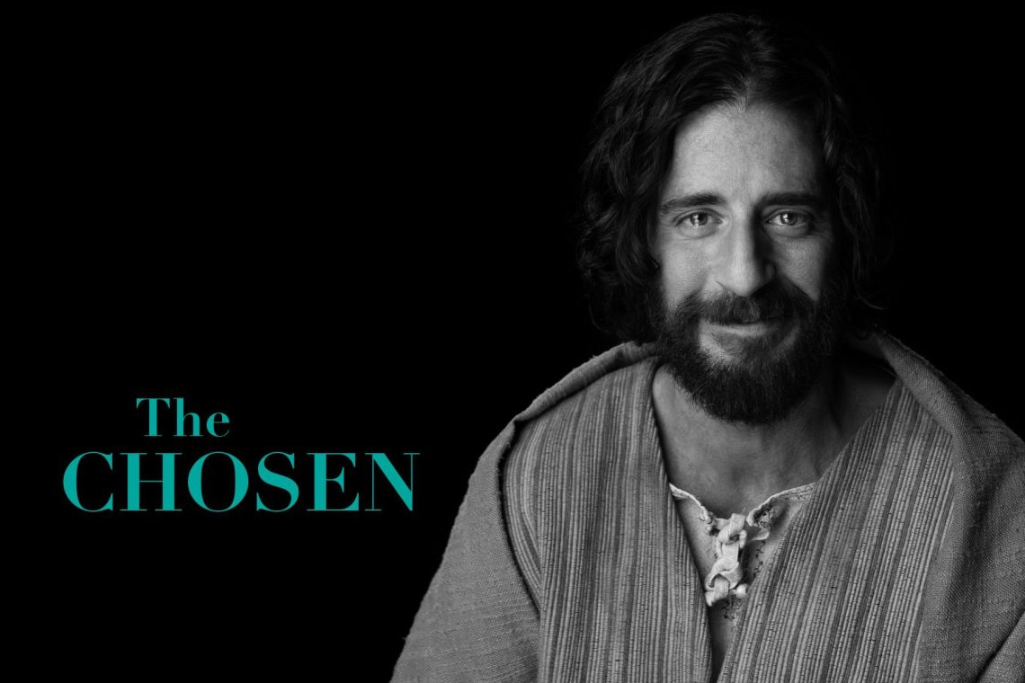 The-Chosen-Logo-Jesus-Jonathan-Roumie.jp_-scaled image