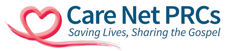 Care Net PRCS – logo