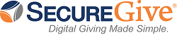SGsecure-give-logo