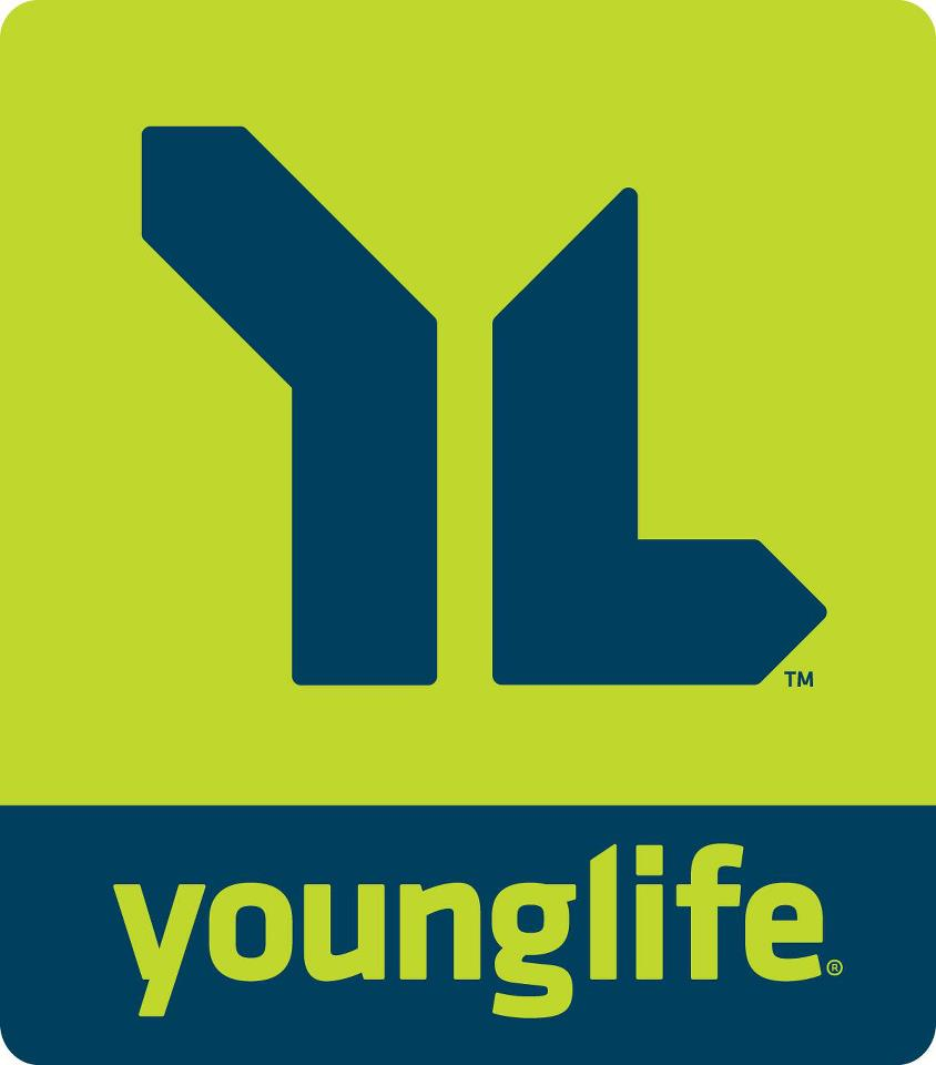 Missions - younglife