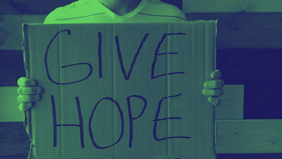 EH-GiveHopeTitle01