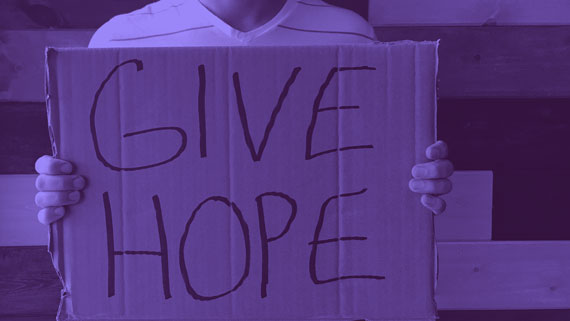 EH-GiveHopeTitle03