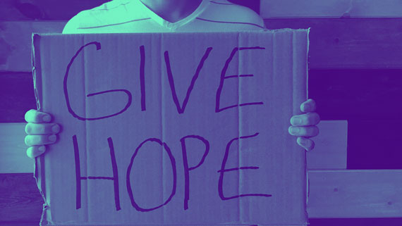 EH-GiveHopeTitle04