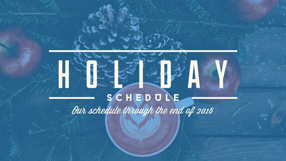 EH-Holiday-Schedule-2016