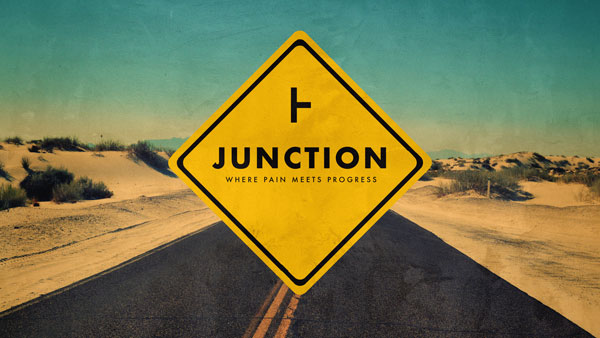 EH-Junction