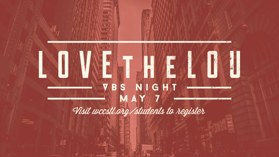 EH-LOVEtheLOU-VBS-Night
