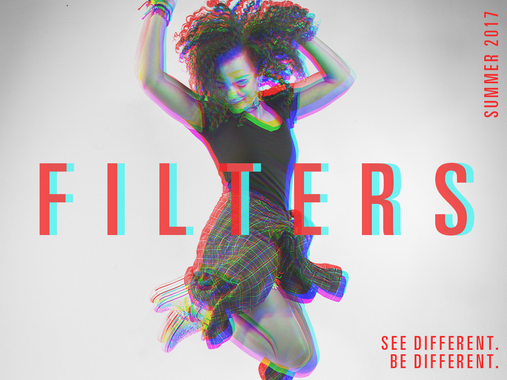 Filters Web Banner 1024x768