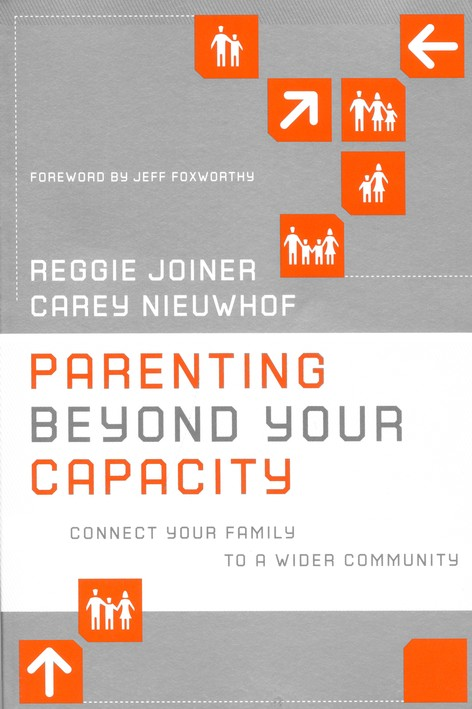 parenting-beyond-your-capacity