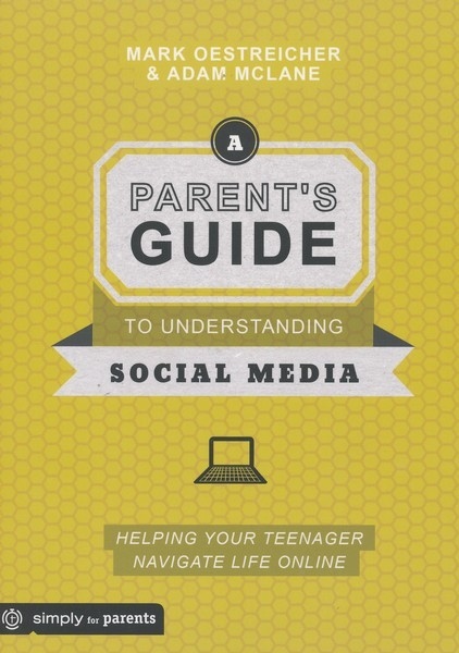 parents_guide_to_social_media1