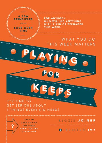 playing-for-keeps-cover