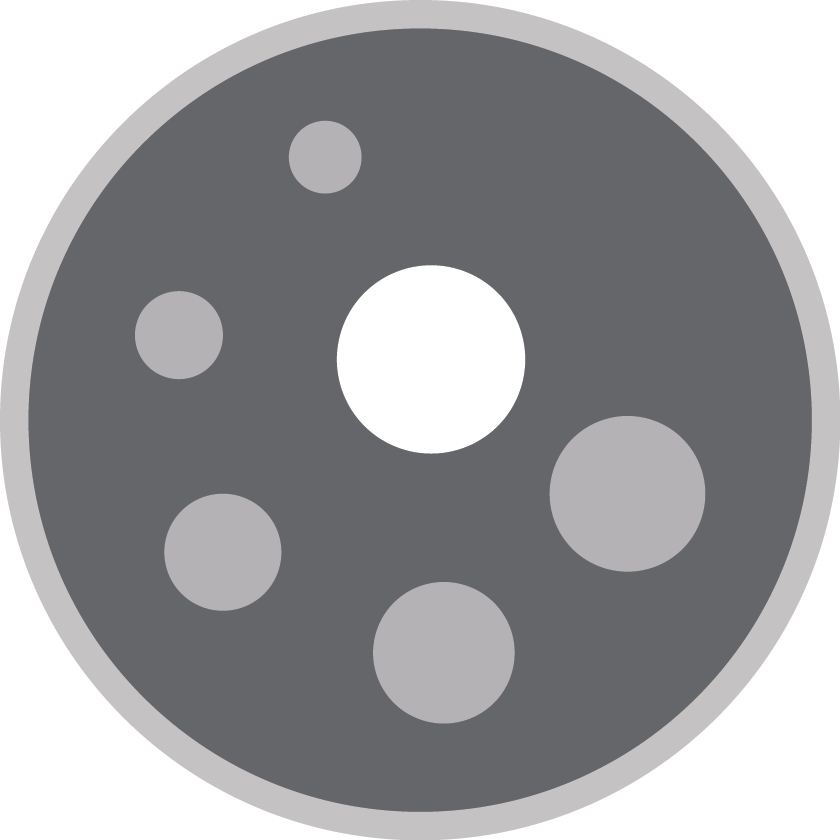 Small Group Icon