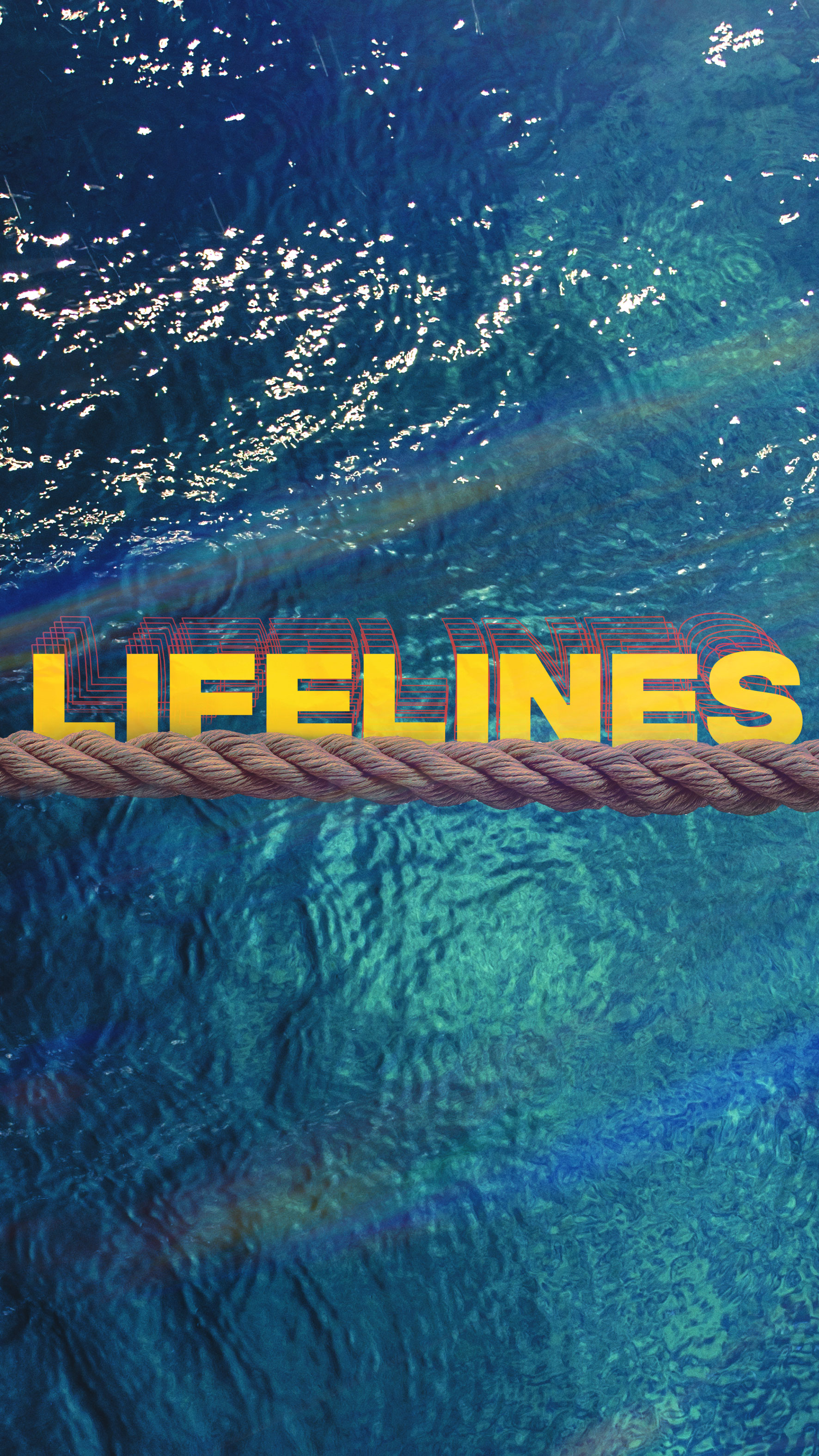 TitleSlide_V_Lifelines_GrowStudents