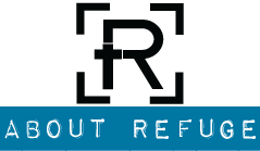 About Refuge Button 2