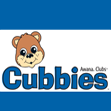 Cubbies small logo