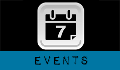 Events Button 2
