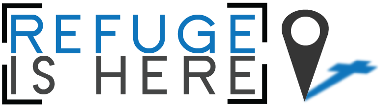 Refuge is Here 2014