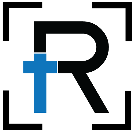 Refuge logo 2014 R only