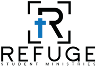 Refuge Student Ministries Logo_Small