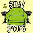 small groups 3