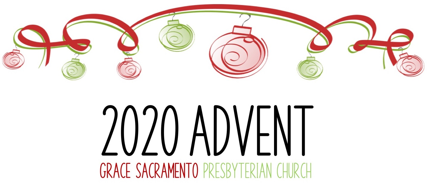 2020 Advent Wide