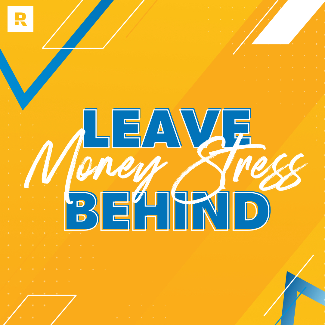fpu-social-post-leave-money-stress-behind image