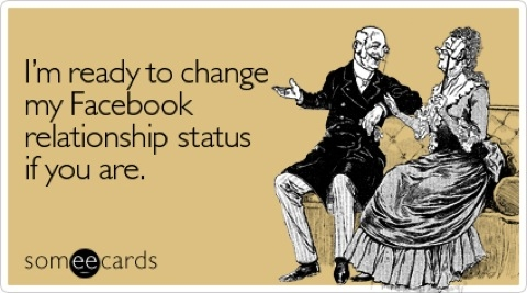 ready-change-facebook-flirting-ecard-someecards (1)