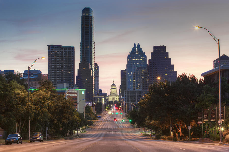 texas-state-capitol-and-the-austin-skyline-from-south-congress-a-rob-greebon