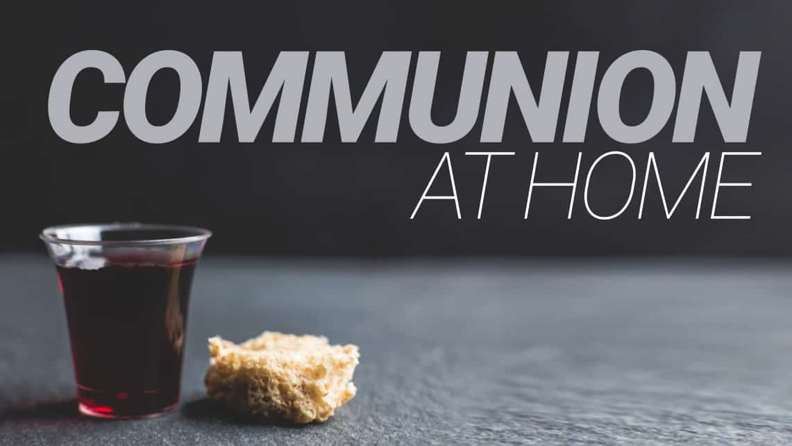 Communion-At-Home-1
