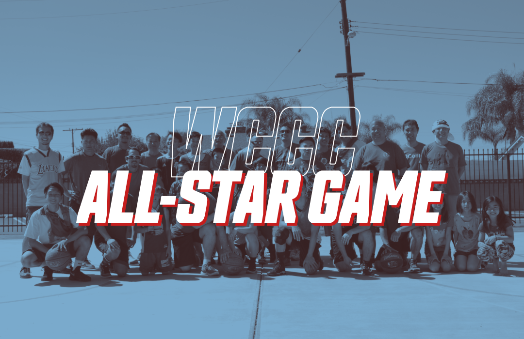 WCCC 2019_ All-Star Game image