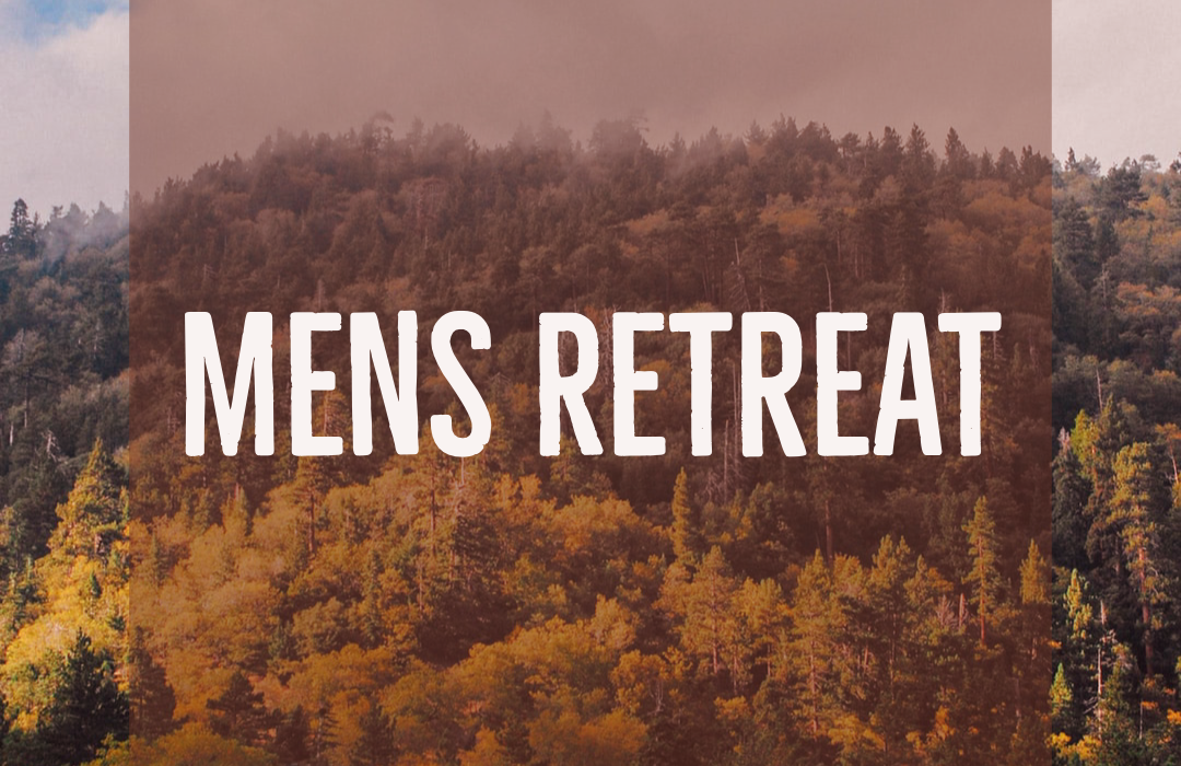 WCCC 2019_ Men's Retreat-2 image