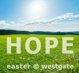 easter hope rotator4