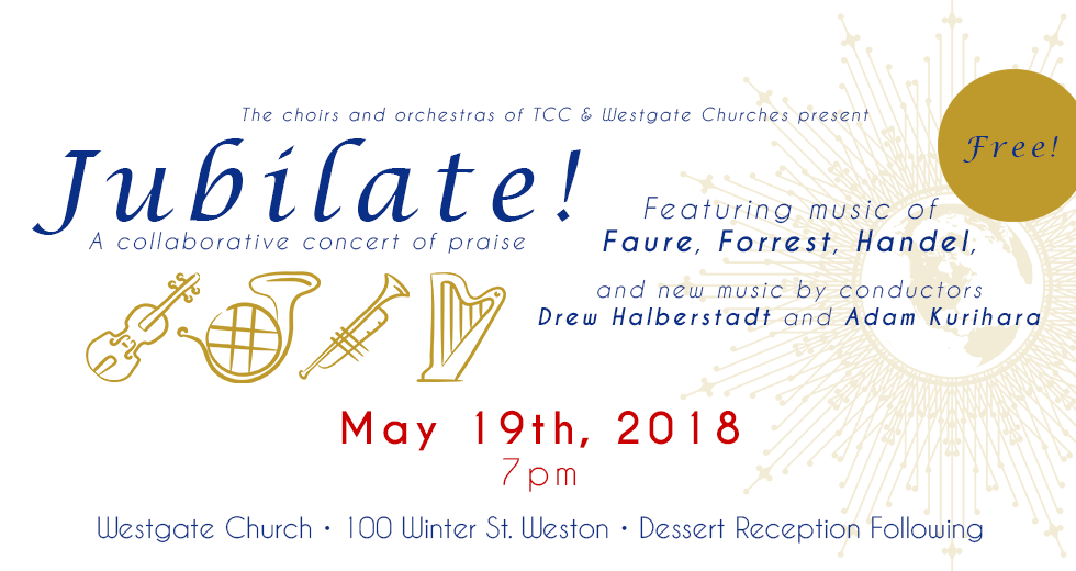 jubilate-featured-520zh