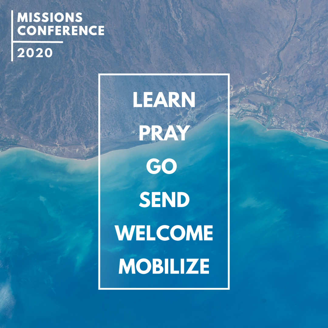 Missions-Confrence-Template-1080x1080