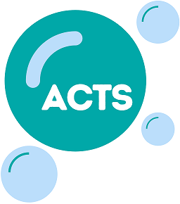 Acts-Small