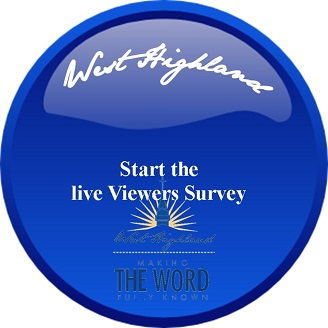 Live Survey Button