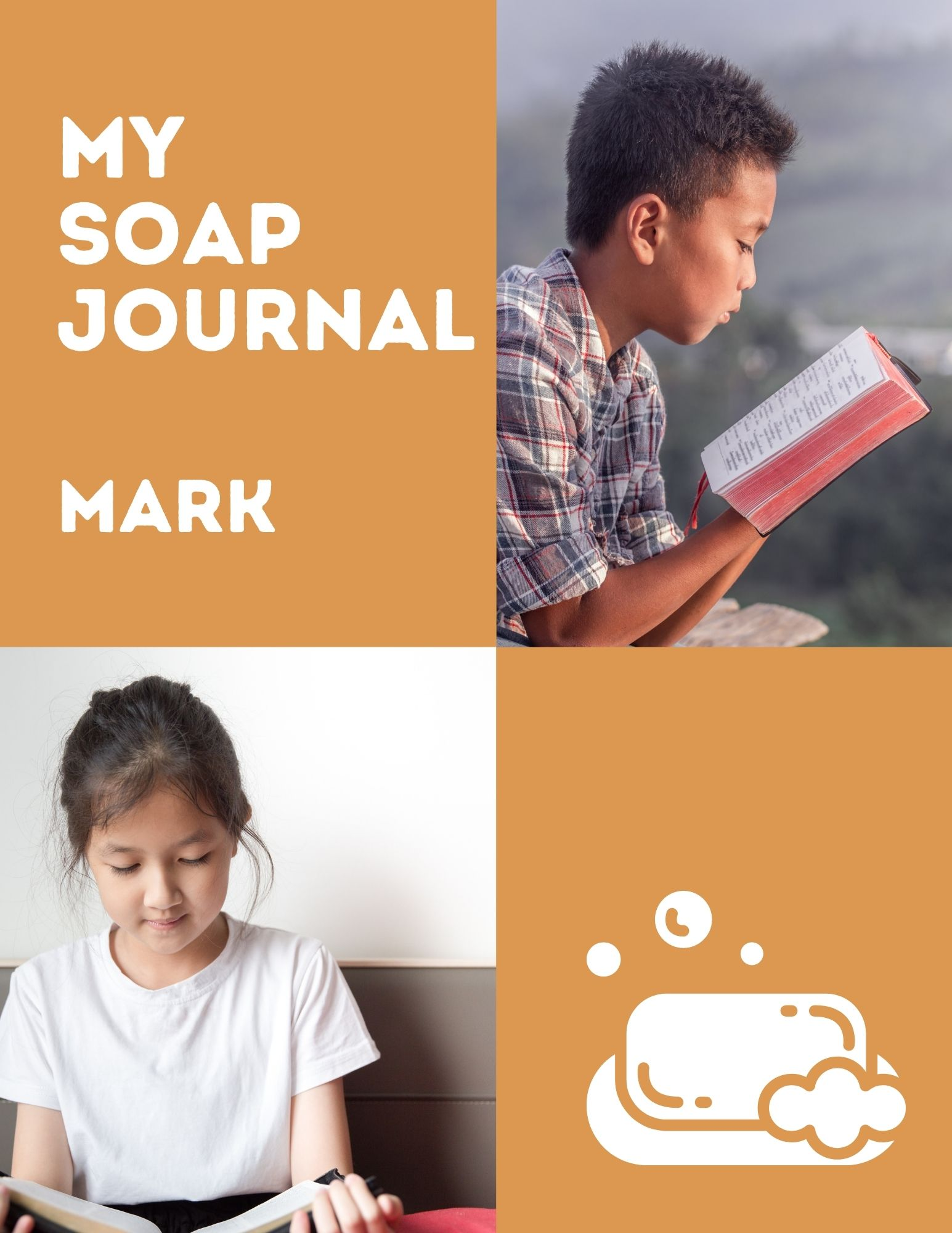 SOAP Journal Acts