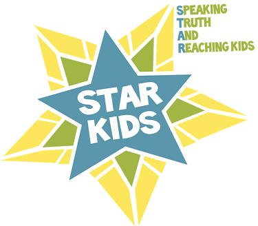 Star Kids Logo FINAL - Web