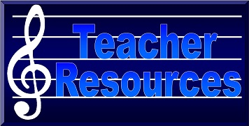 teacher resources logo