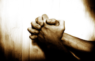 praying_hands-feature image