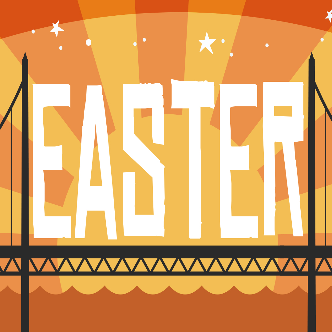 2104_SMP_Easter