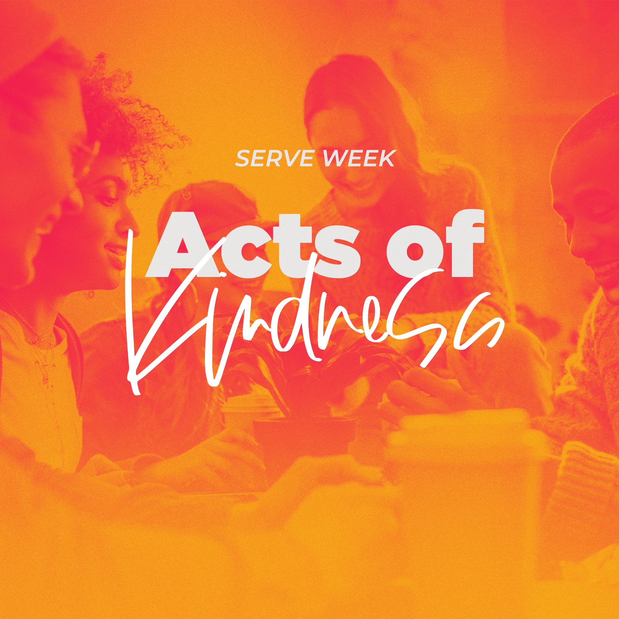 acts of kindness image