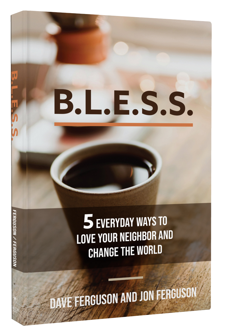 BLESS-Product-Shot