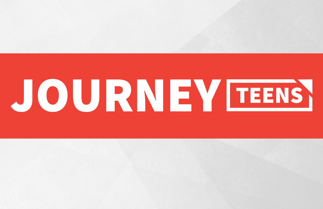 event-journey-teens-red